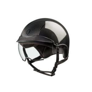 visière casque egide 2